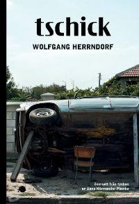 Wolfgang Herrndorf: 'Tschick'