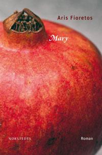 : Mary
