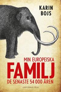 : Min europeiska familj