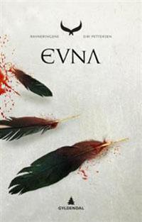 Siri Pettersen: 'Evna'