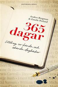 : 365 dagar
