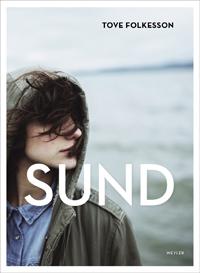 : Sund