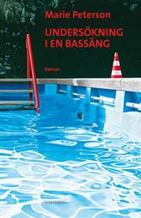 : Undersökning i en bassäng