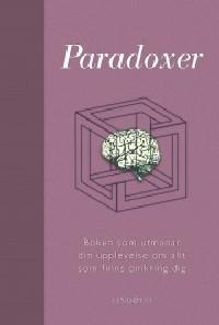 : Paradoxer