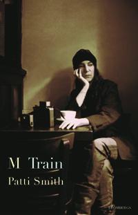: M Train