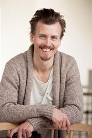 Svensson_Paul_4_MagnusSkoglof