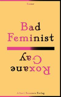 : Bad Feminist