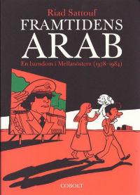 : Framtidens arab
