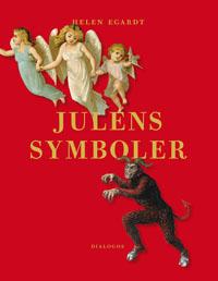: Julens symboler