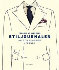 : Stiljournalen