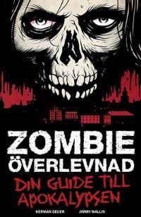 : Zombieöverlevnad
