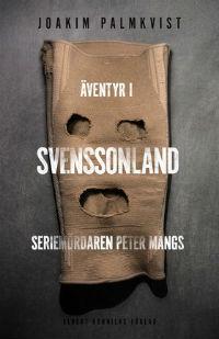 : Äventyr i Svenssonland