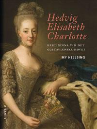 : Hedvig Elisabeth Charlotte