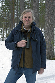 LarsJonsson_fotoHenrikEkman