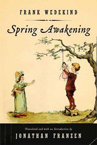 : Spring Awakening