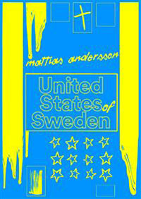 : United States of Sweden