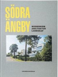 : Södra Ängby
