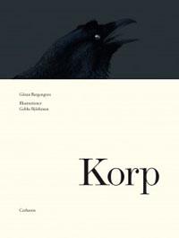 Göran Bergengren: 'Korp'