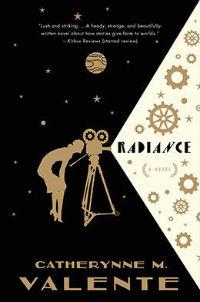 : Radiance