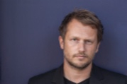 Oscar Nilsson Tornborg