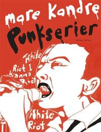 : Punkserier