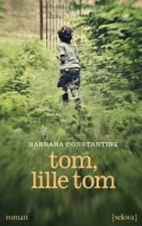 : Tom, lille Tom