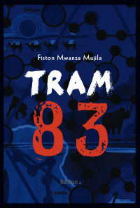 : Tram 83