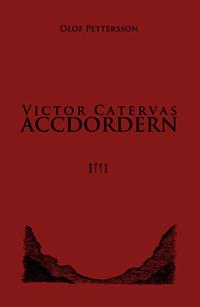 : Victor Catervas Accdordern