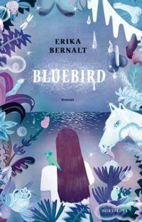 : Bluebird