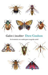 : Galen i insekter