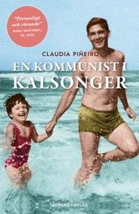 : Kommunist i kalsonger
