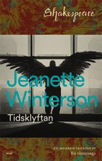 Jeanette Winterson: 'Tidsklyftan'