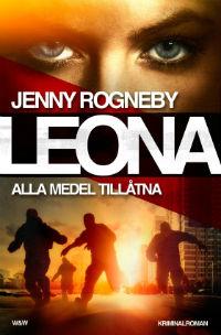 : Leona - Alla medel är tillåtna
