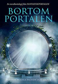 : Bortom portalen