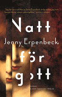 Jenny Erpenbeck: 'Natt för gott'