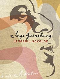 : Jevgenij Sokolov