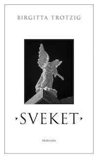 : Sveket