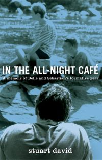: In the All-Night Café