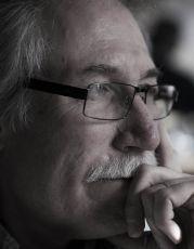 Jörgen Ovesen (Foto: Ola Kjelbye)