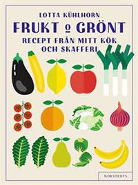 : Frukt & Grönt