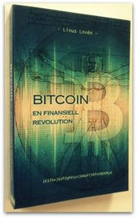 : Bitcoin
