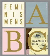 : Feminismens ABC