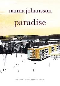 : Paradise