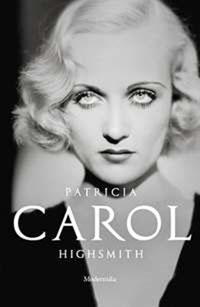 : Carol