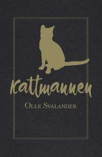 : Kattmannen