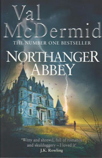 : Northanger Abbey