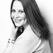 Elin-Eldestrand-Författarbild