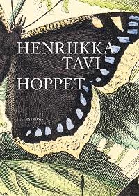 : Hoppet