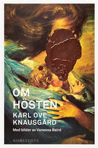 Karl Ove Knausgård: 'Om hösten '