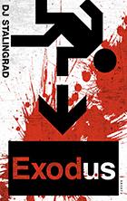 DJ Stalingrad: 'Exodus'